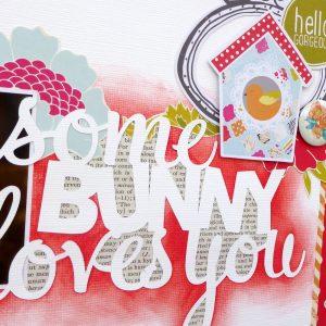 bunny cameo 1