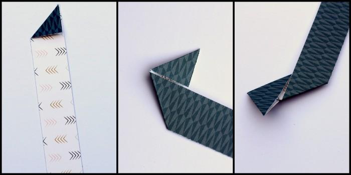 2014 Sarah's Cards-001