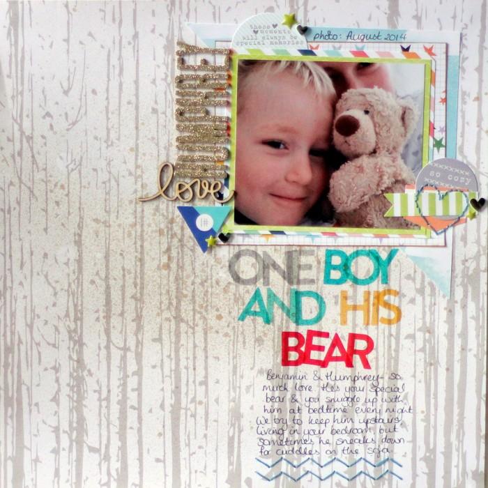 HLM Jan2015 bear