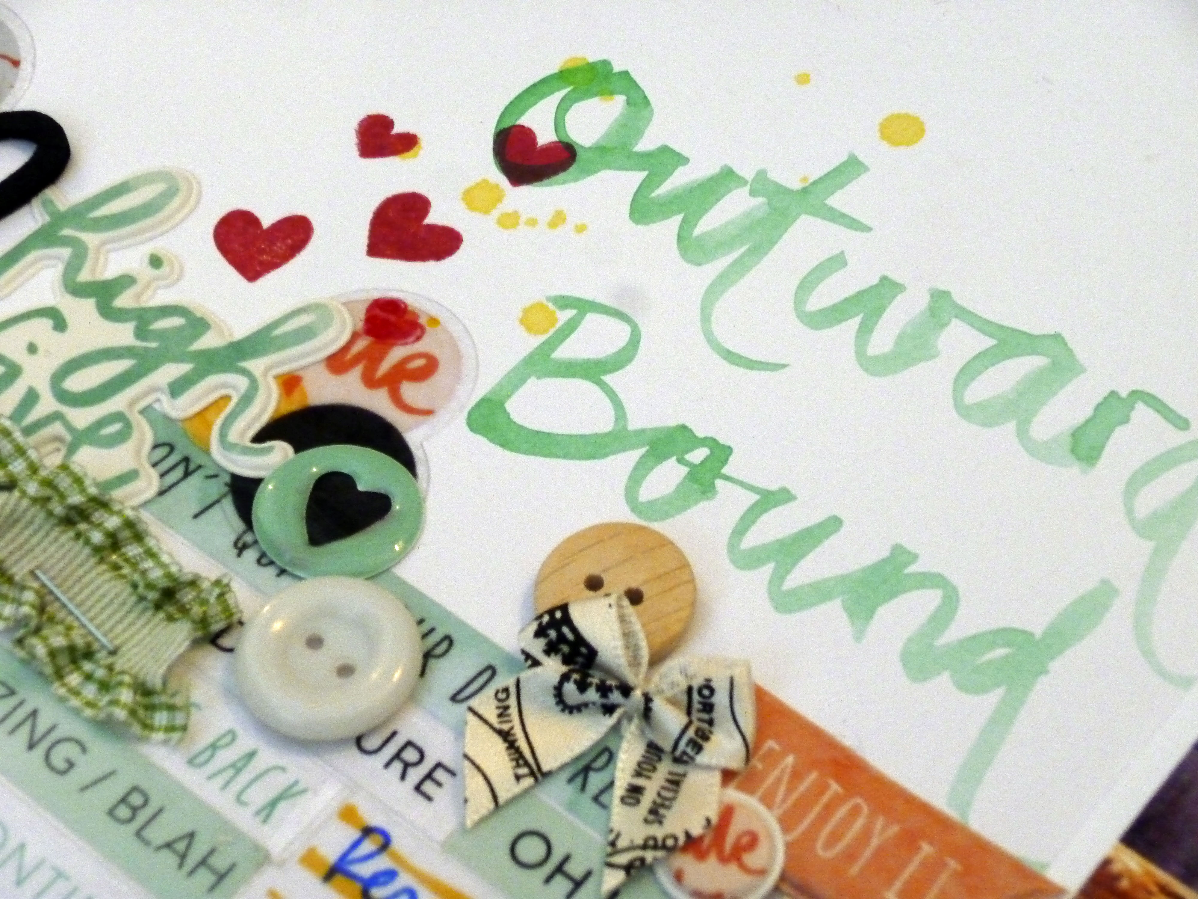 letter_outward bound