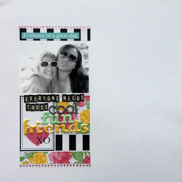 RLM_HLM_June_FunFriends