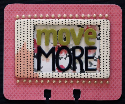RLM_Feb16_Mem_MoveMore