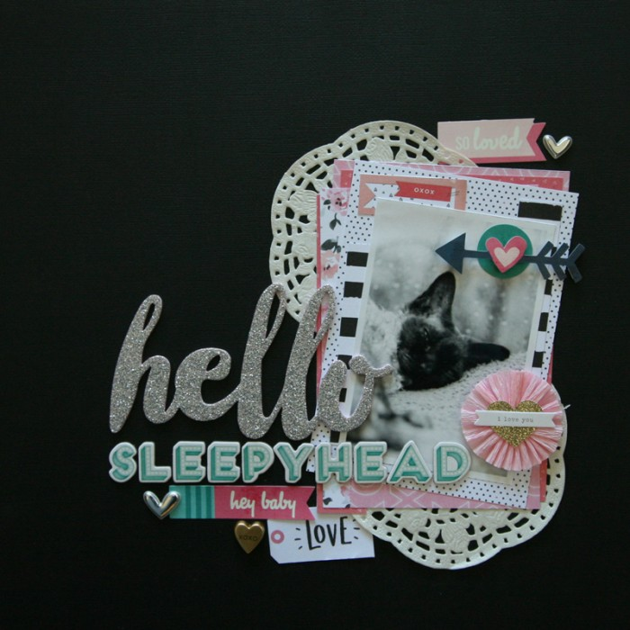 RLM_Feb16_Sleepyhead