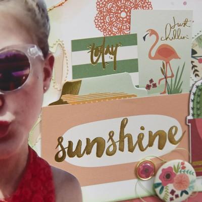 sunshine cameo 2