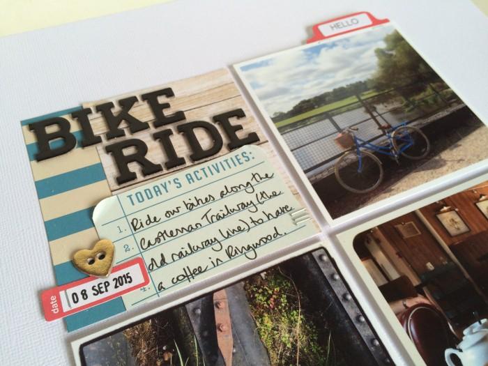 Bike Ride crop1