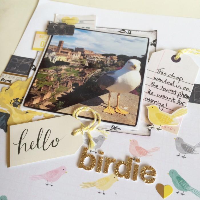 Hello Birdie crop1