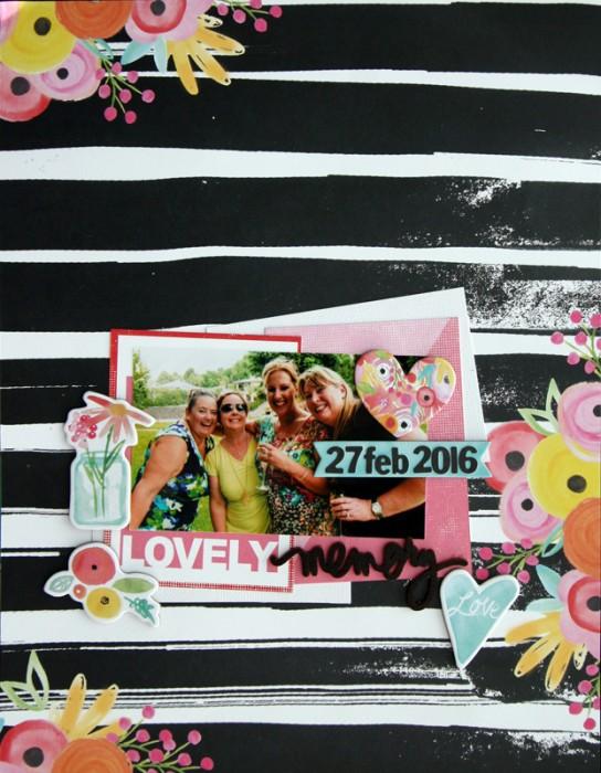 RLM_Apr16_LovelyMem