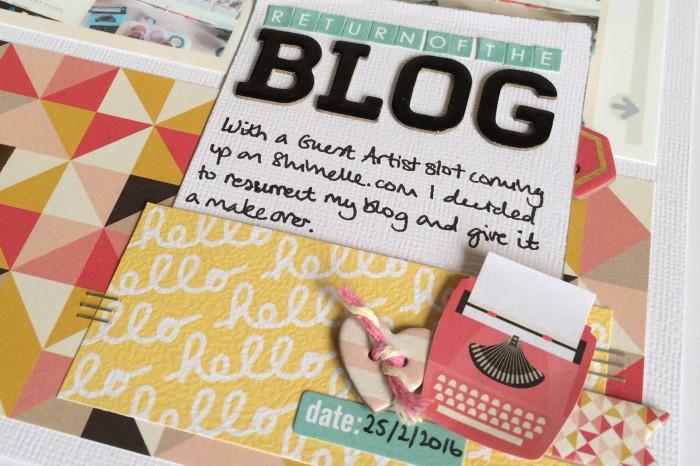 Return of the blog crop2