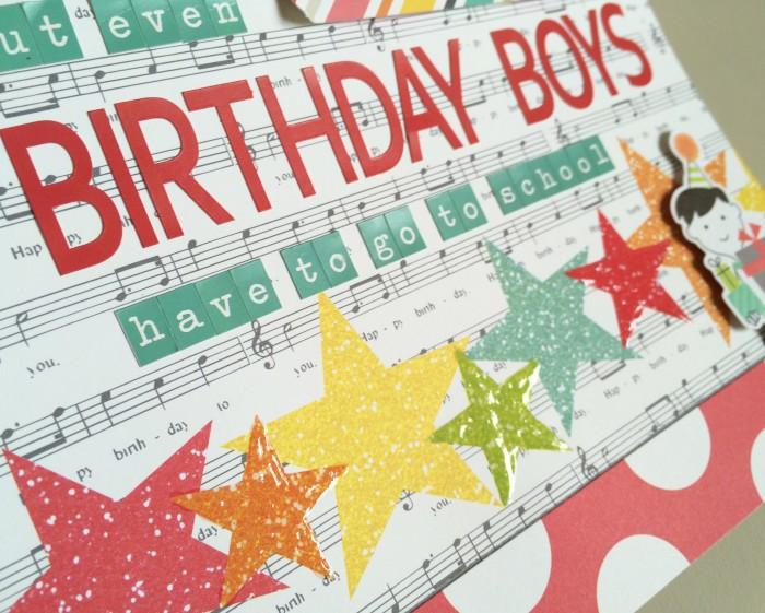 Even birthday boys crop