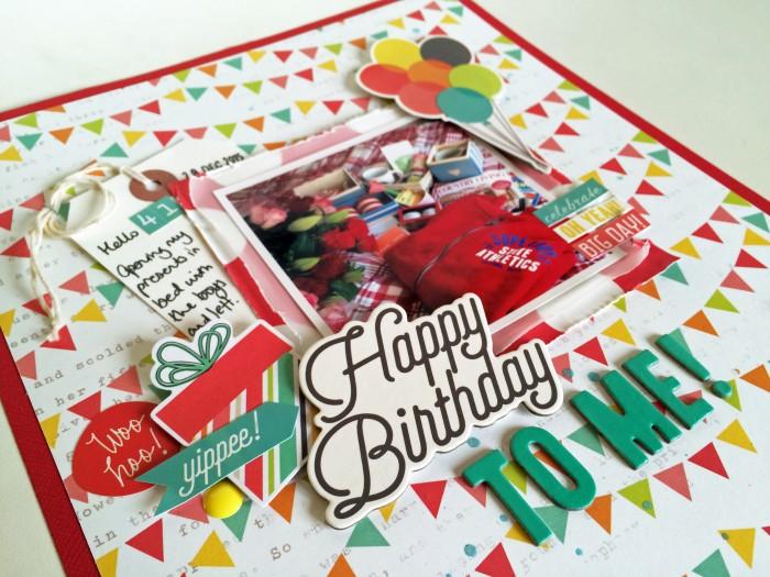 Happy Birthday to me! crop