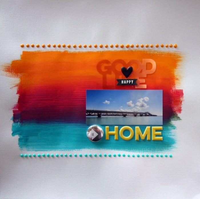 3_Home