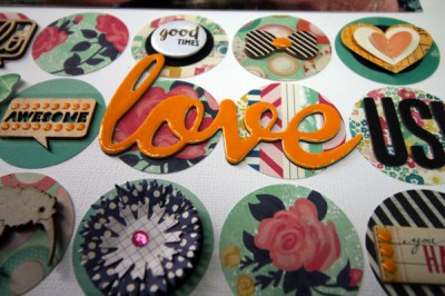4_LoveUs_CU2