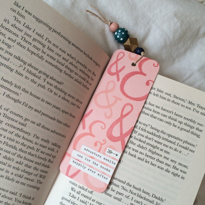 dl-saturday-charm-bookmark