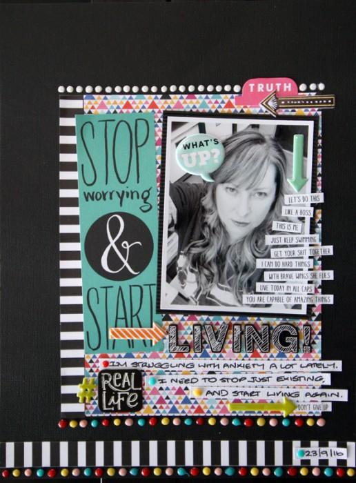oct16_living