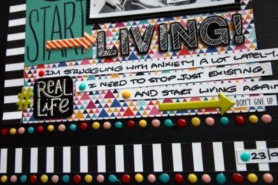 oct16_living_cu