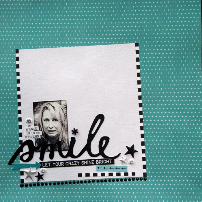 oct16_smile