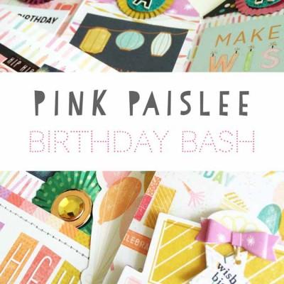 pink-paislee-birthday-bash