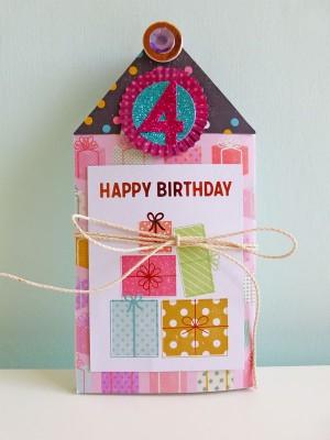 pink-paislee-birthday-bash-concertina-birthday-card