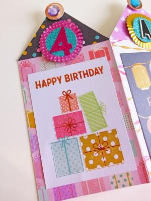 pink-paislee-birthday-bash-concertina-birthday-card-detail-1