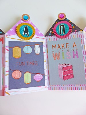 pink-paislee-birthday-bash-concertina-birthday-card-detail-2