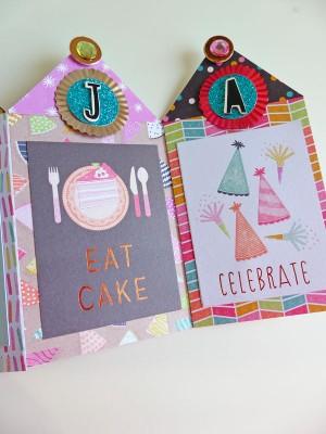 pink-paislee-birthday-bash-concertina-birthday-card-detail-3