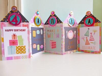 pink-paislee-birthday-bash-concertina-birthday-card-inside