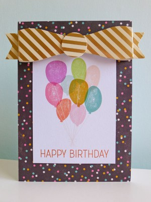 pink-paislee-birthday-bash-happy-birthday-balloon-card
