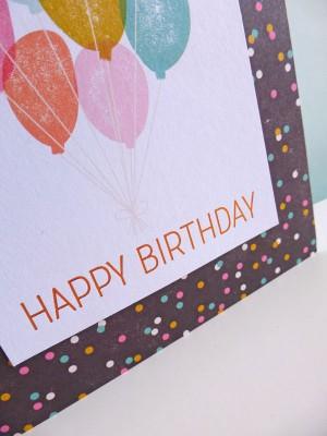 pink-paislee-birthday-bash-happy-birthday-balloon-card-detail
