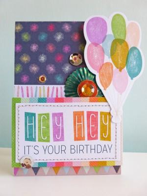 pink-paislee-birthday-bash-hey-hey-its-your-birthday-card