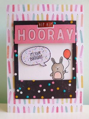 pink-paislee-birthday-bash-hip-hip-hooray-card