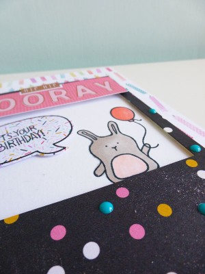 pink-paislee-birthday-bash-hip-hip-hooray-card-detail