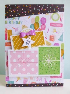 pink-paislee-birthday-bash-wish-big-card