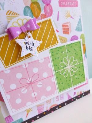 pink-paislee-birthday-bash-wish-big-card-detail