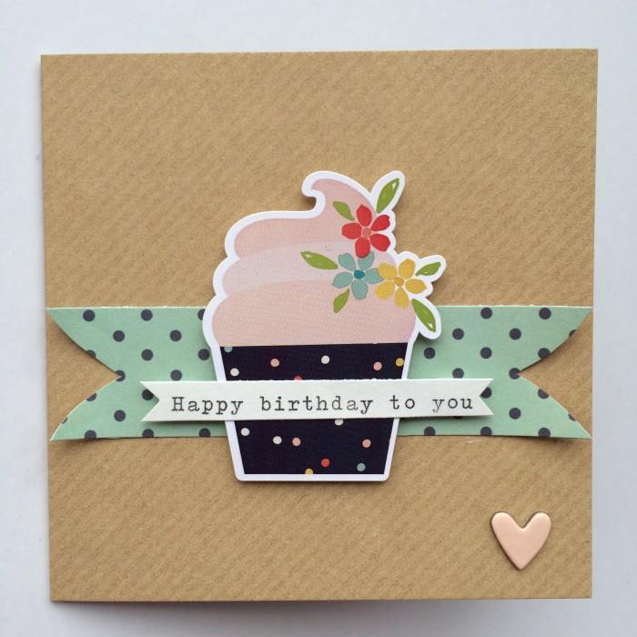 card-cupcake
