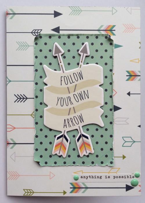card-follow-your-own-arrow