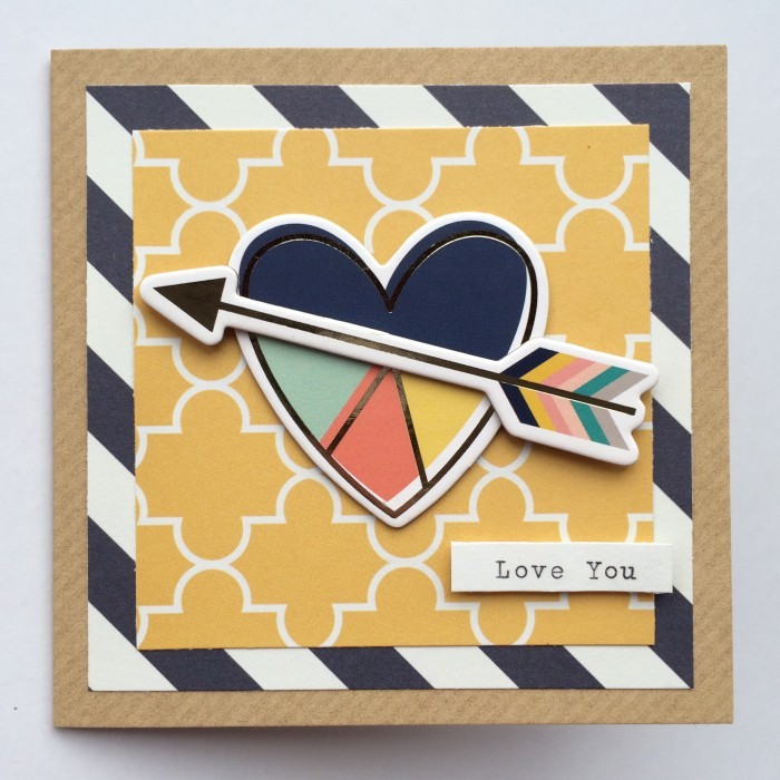 card-heart