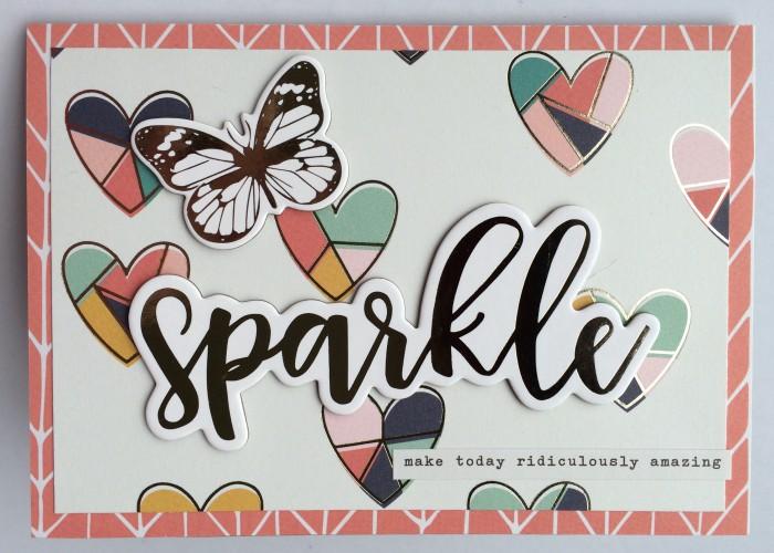 card-sparkle