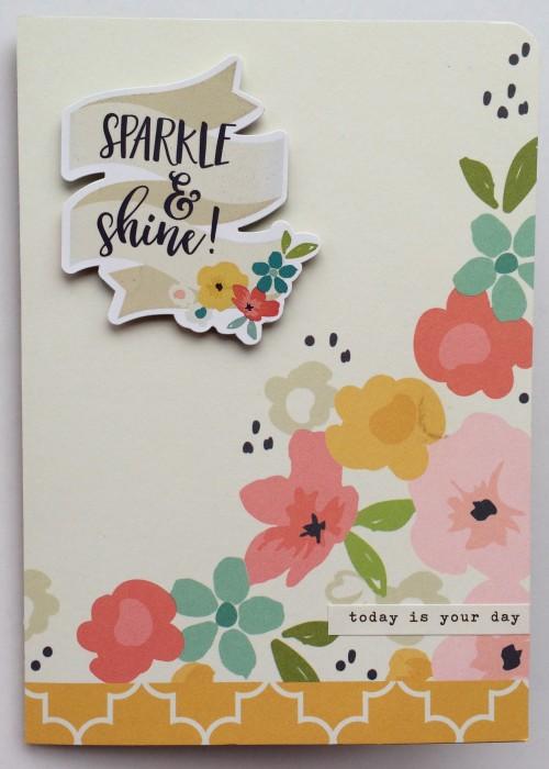 card-sparkle-shine
