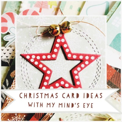 mme-christmas-card-ideas