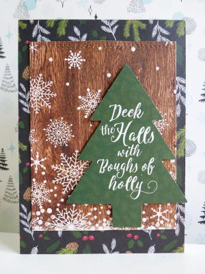 mme-comfort-joy-deck-the-halls-card