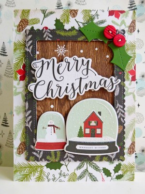 mme-comfort-joy-merry-christmas-card