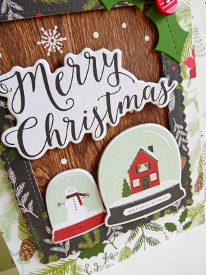mme-comfort-joy-merry-christmas-card-detail