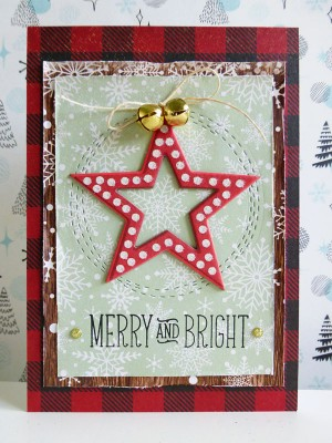 mme-comfort-joy-merry-and-bright-card