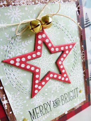 mme-comfort-joy-merry-and-bright-card-detail