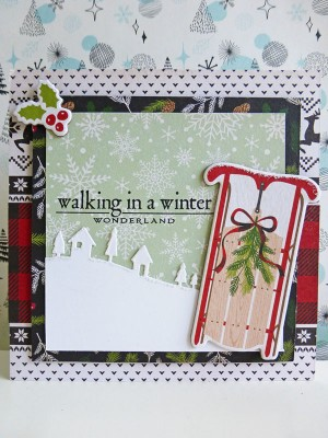 mme-comfort-joy-winter-wonderland-card