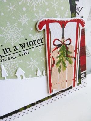 mme-comfort-joy-winter-wonderland-card-detail