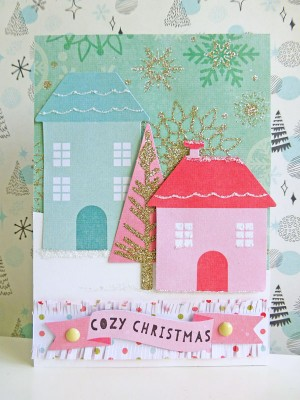 mme-sugar-plum-cozy-christmas-card