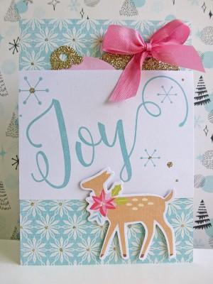 mme-sugar-plum-joy-card