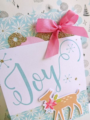 mme-sugar-plum-joy-card-detail