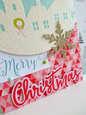 mme-sugar-plum-merry-christmas-card-detail